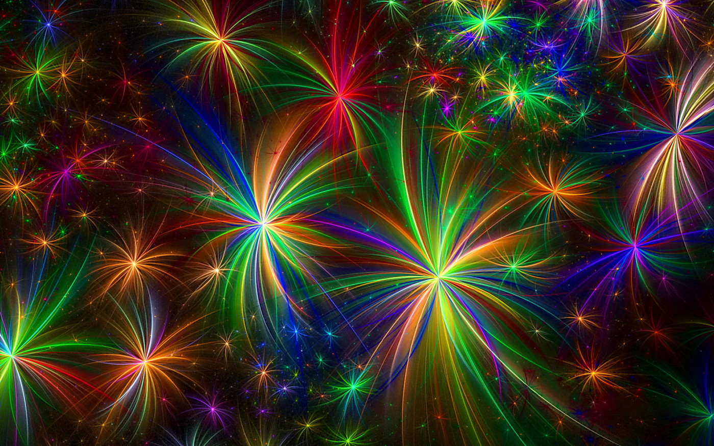 Fireworks-HD-Desktop-Backgrounds-Images
